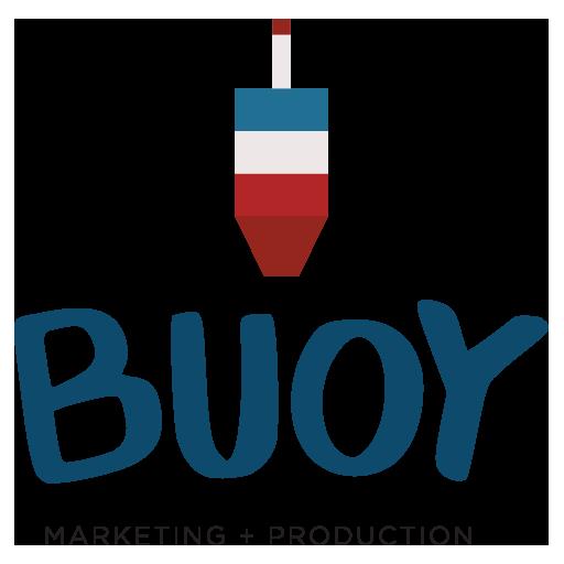 buoy_logo_header
